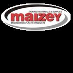 Maizey-Logo-New-150x150