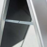 ecoaboard2