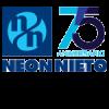 neonnieto75-150x150