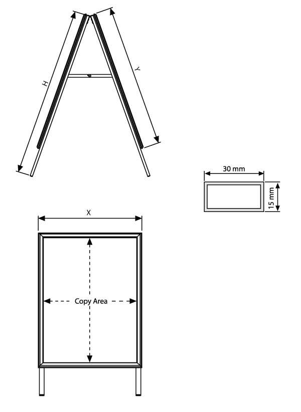 tech-ecoaboard