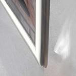 windowframe1