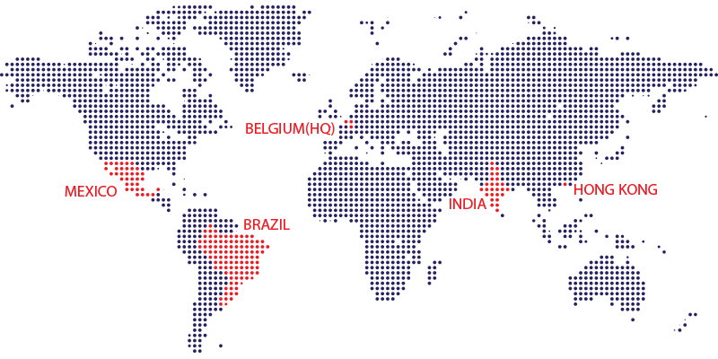 worldmap-2017