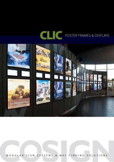clic2015