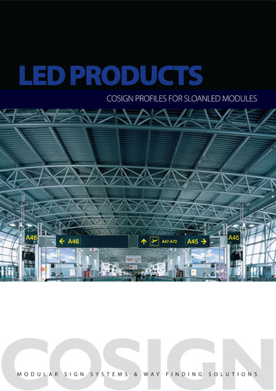 ledproducts-download