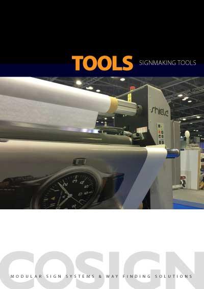 tools2015