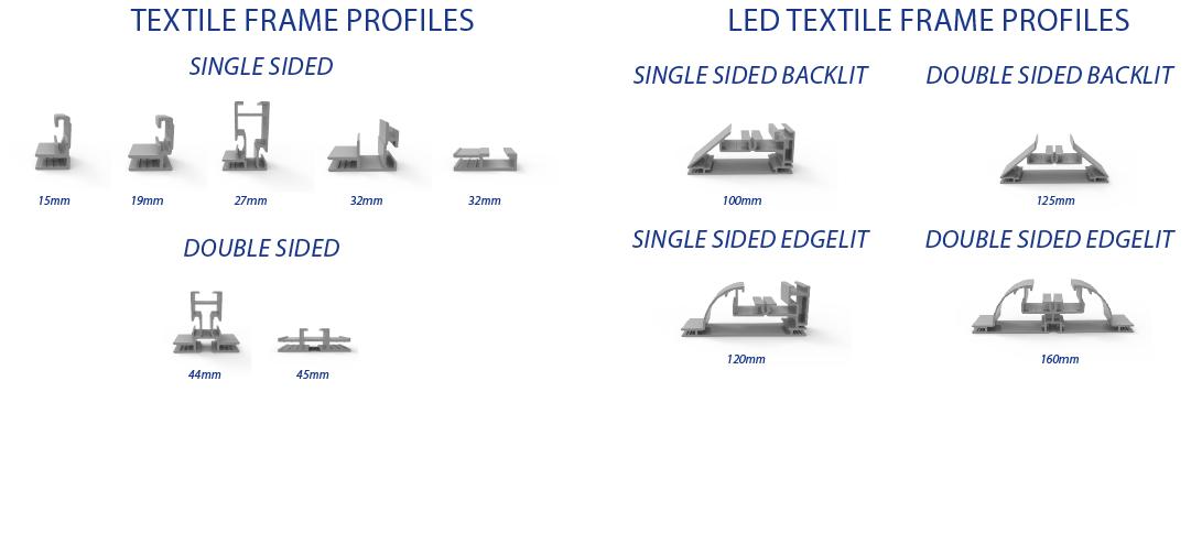 textile-profiles