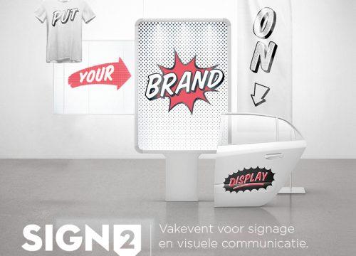 2018-visual-nl-lores