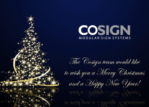 cosign-kerst-2018