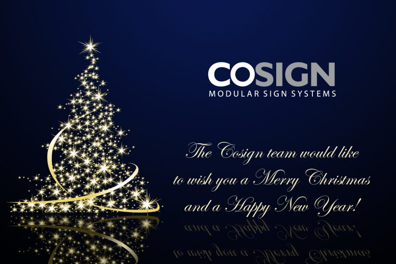 cosign-kerst-2018