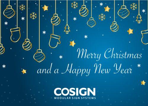 cosign-christmas